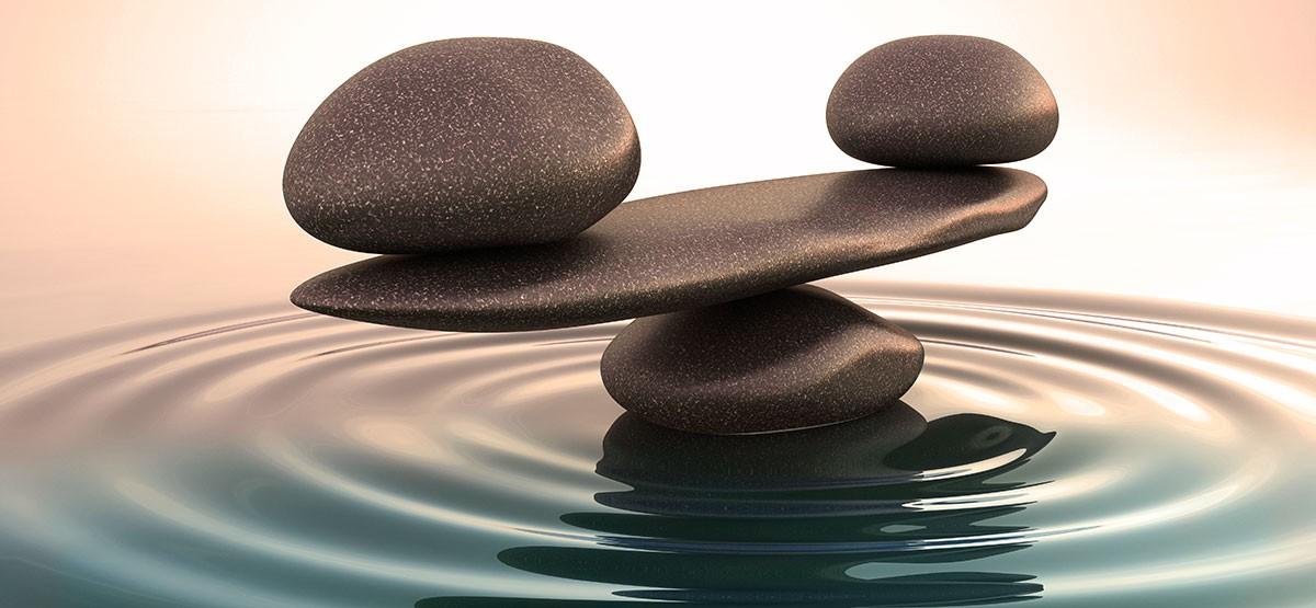 zen-galet-equilibre