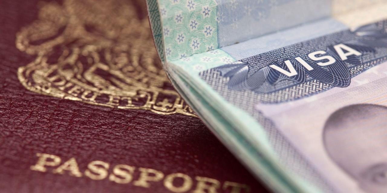 PRESSE - Le gouvernement thaïlandais annonce un visa de 10 ans pour les étrangers de plus de 50 ans