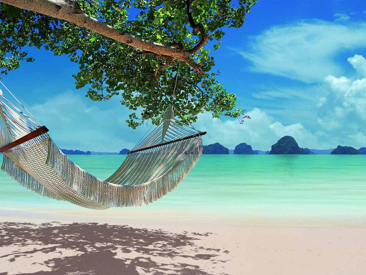 Votre retraite réussie en Thailande ou quel visa pour quelle activité