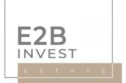 E2B Invest