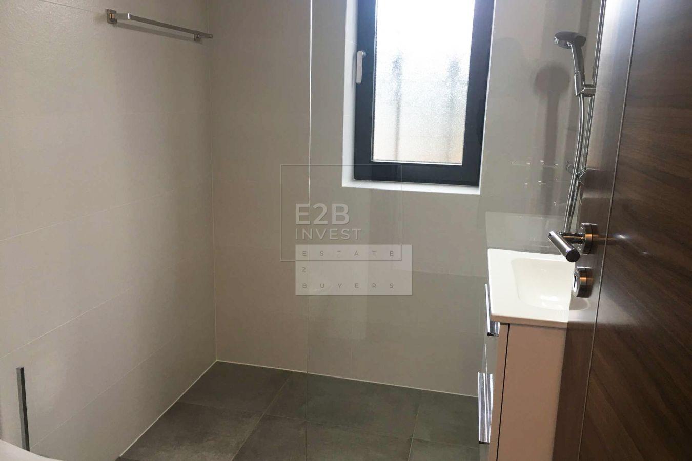 E2B-Invest-villa-v4-02