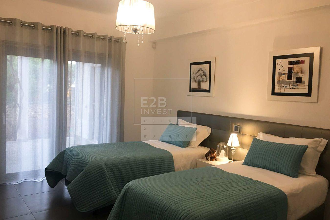 E2B-Invest-villa-v4-06