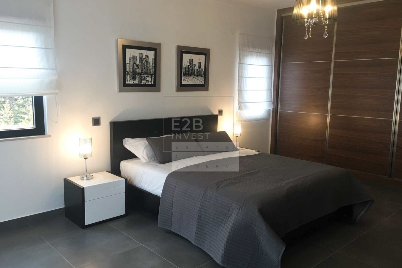 E2B-Invest-villa-v4-09