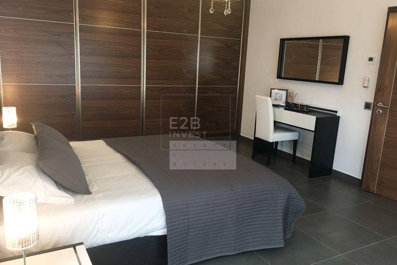 E2B-Invest-villa-v4-10