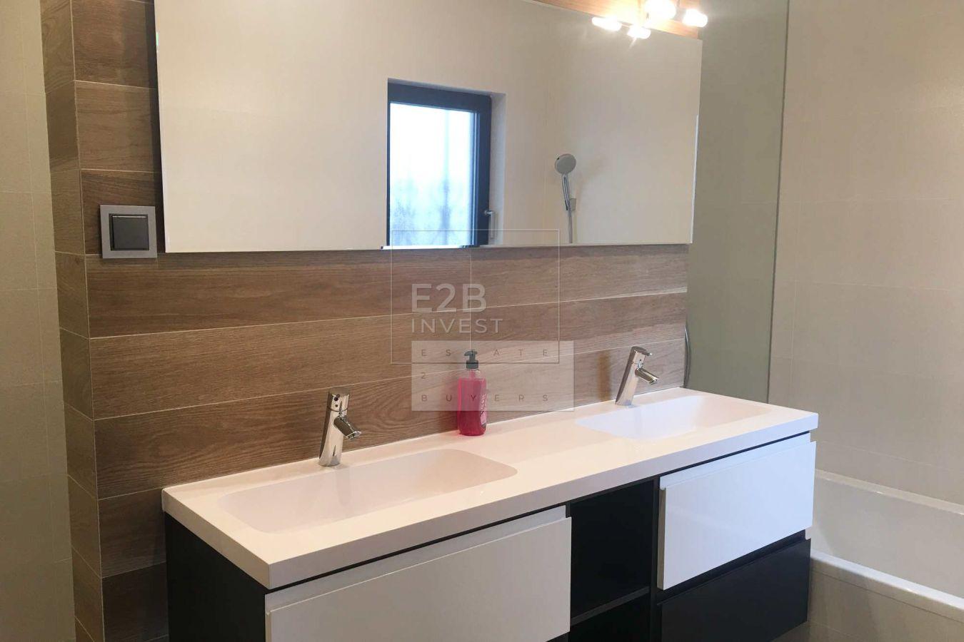 E2B-Invest-villa-v4-11