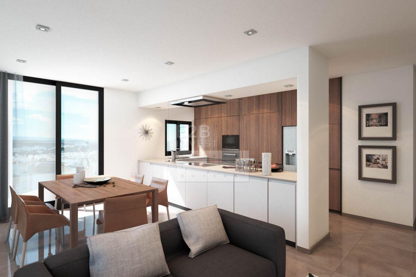 E2B-Invest-appartement-PATA00010-01