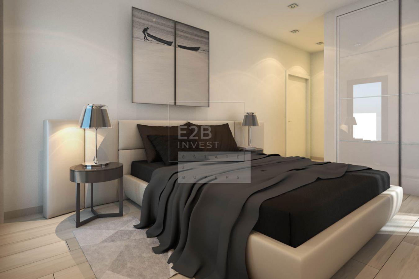 E2B-Invest-appartement-PATA00010-02