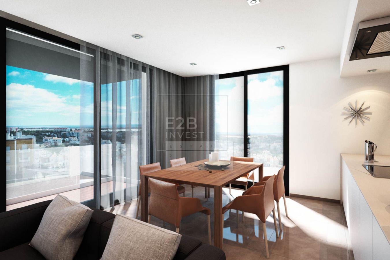 E2B-Invest-appartement-PATA00010-03