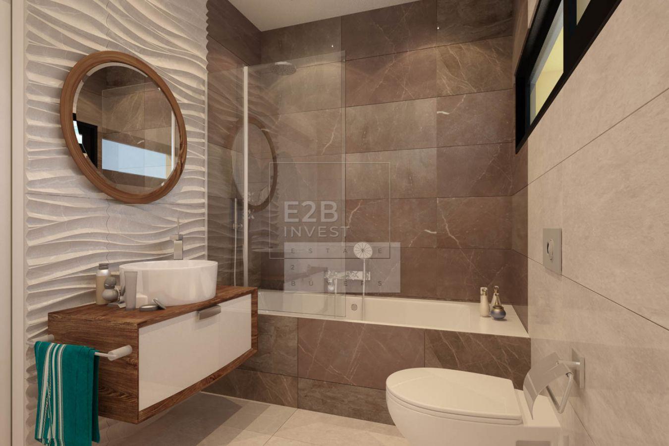 E2B-Invest-appartement-PATA00010-04