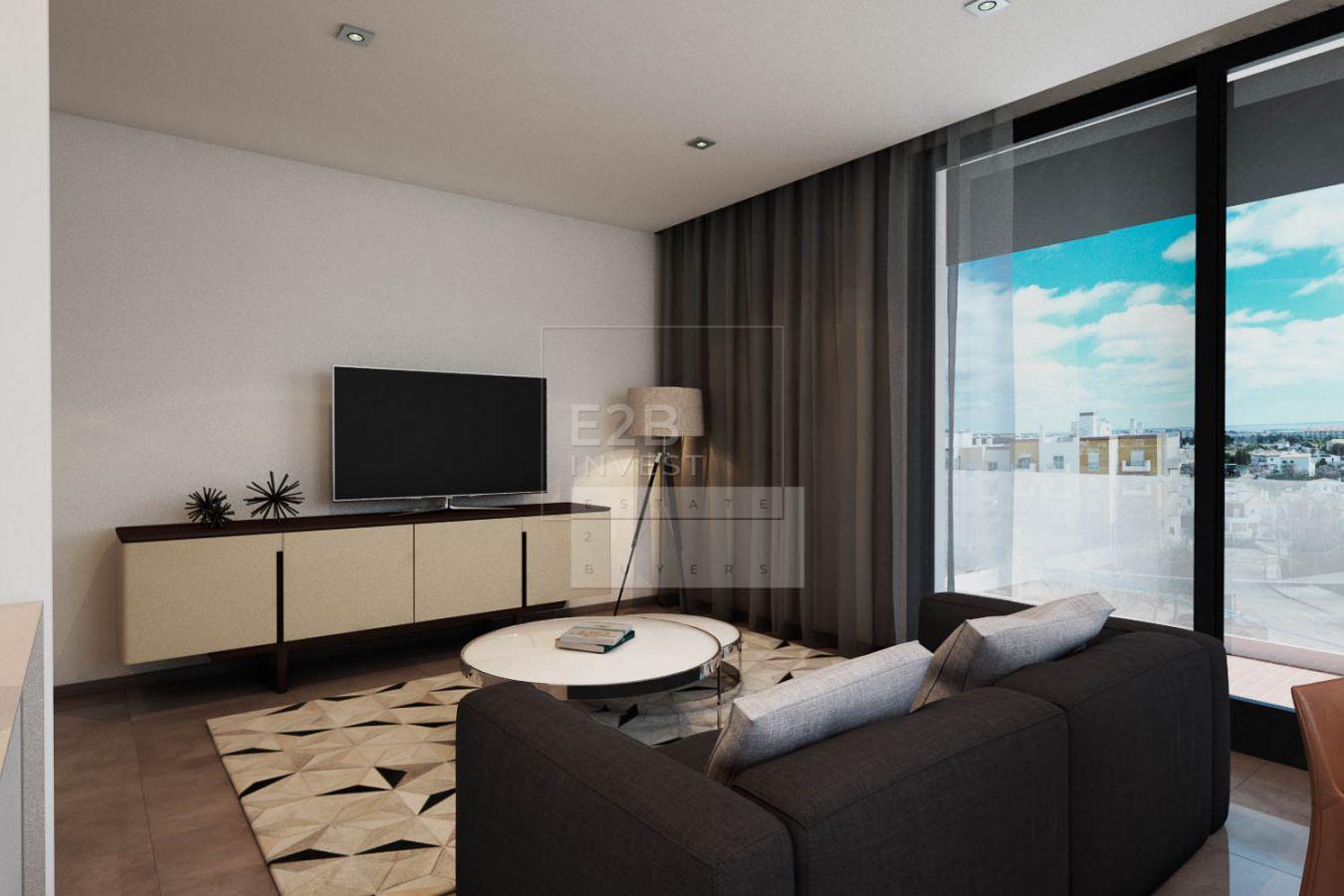 E2B-Invest-appartement-PATA00010-05