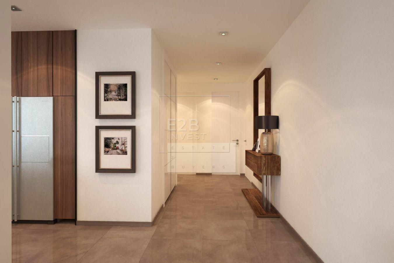 E2B-Invest-appartement-PATA00010-06