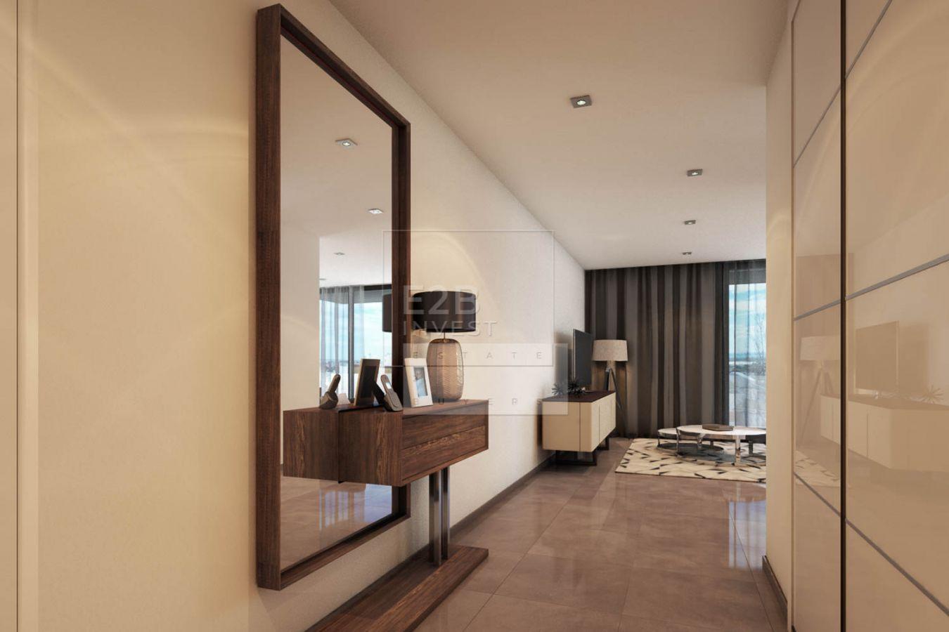 E2B-Invest-appartement-PATA00010-07