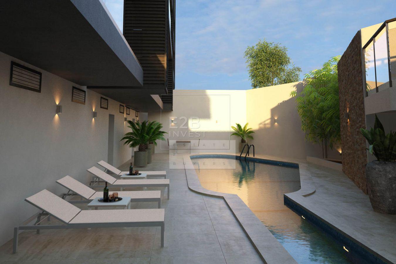 E2B-Invest-appartement-PATA00010-08