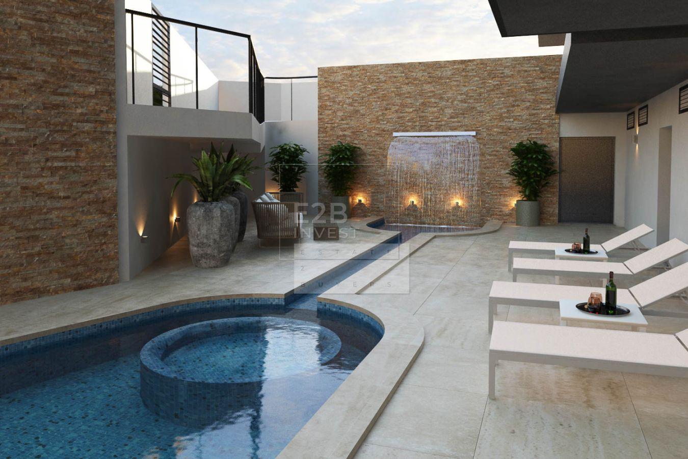 E2B-Invest-appartement-PATA00010-09