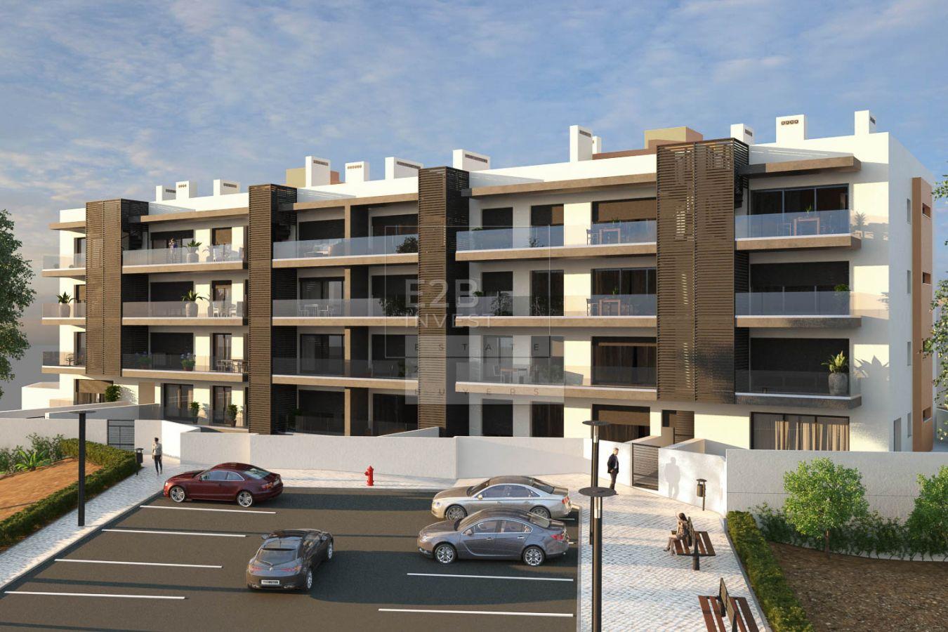 E2B-Invest-appartement-PATA00010-10