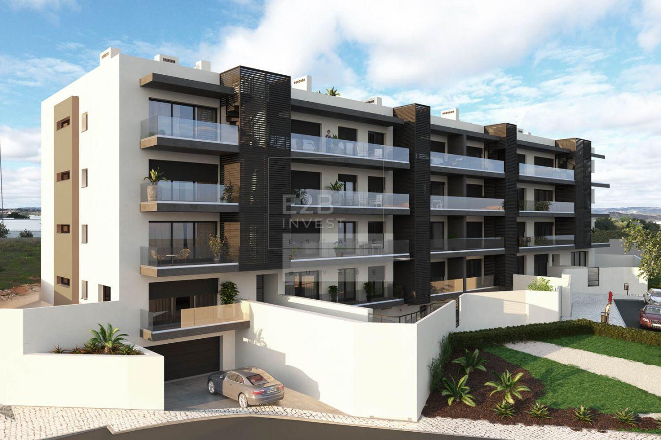 E2B-Invest-appartement-PATA00010-11