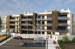 PATA0010-E, Luxurious T2 apartment -terrace - sea view - first floor