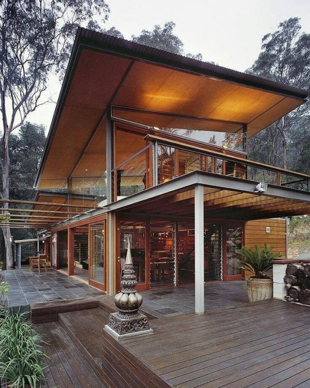 Design Architectural